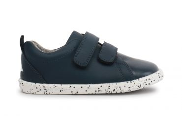BOBUX I-walk Grass Court Water navy