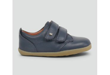 BOBUX Step up Port navy