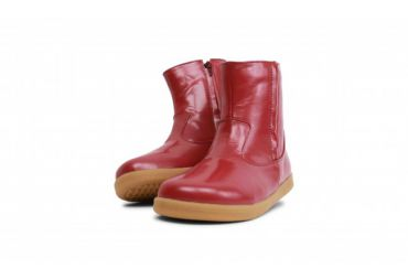 BOBUX Kid Shire Boot rose gloss