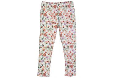 SERENDIPITY H19 legging flowers