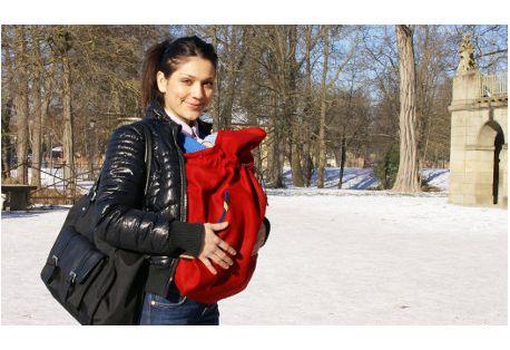 En cas de grand froid, pensez aux sous-vêtements en laine et soie. Ils  tiennent chaud au corps et sont d une douceur inégalable ! Un must have  spécial Choux ... 15c956ab36e